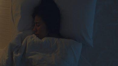Photo of آپنه خواب – علت ها، علائم، تشخیص و درمان
